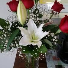 reno florists best flowers by julie 18 reviews florists 1599 s virginia st