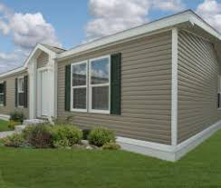 modular homes com dd homes com modular homes md manufactured homes wv single wide