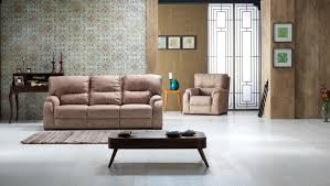 sofa business sofa on a budget contemporary in business sofa