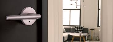 Interior Door Handles For Homes by Weslock Door Hardware Entry Handles Knobs Levers Deadbolts