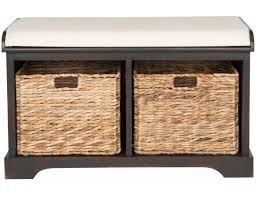 bench banquetas beautiful upholstered entry bench upholstered
