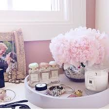 Jewelry And Makeup Vanity Table with Cool Jewelry And Makeup Vanity Table With White Makeup Vanity