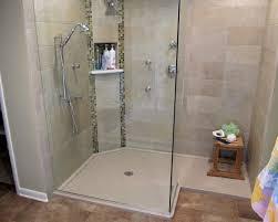 shower amazing standard shower pan sizes amazing master bath full size of shower amazing standard shower pan sizes amazing master bath renovation in denver