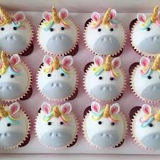 best 25 birthday cupcakes ideas on pinterest princess