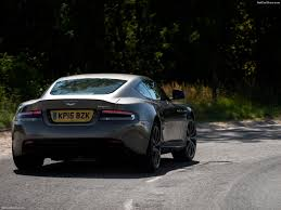 aston martin db9 gt reviews aston martin db9 gt photos photogallery with 119 pics carsbase com