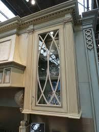 Best Habersham Want It Need It Got To Have It Images On - Habersham cabinets kitchen