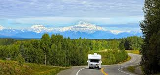 Kansas mountains images Kansas city rv 39 s for sale inventory unlimited rv jpg