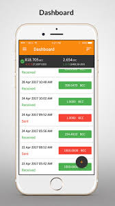 bitconnect sign up bitconnect on the app store check this out if you wanna make money