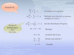 7 example 4b