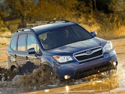 Most Interior Space Suv Cars With The Most Cargo Capacity You Can Buy In The United States