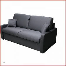 canapé convertible futon canape canape convertiblr canape concertible articles with