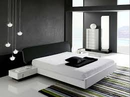 Contemporary Modern Bedroom Furniture by Bedroom Mesmerizing Cool Black Modern Bedroom Furniture