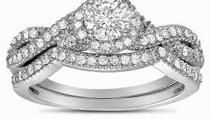 bridal ring sets uk jewelry rings 39 surprising wedding ring sets for him and