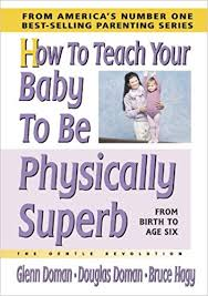 Superb Sample Of July 2014 by How To Teach Your Baby To Be Physically Superb The Gentle
