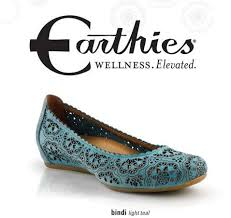 Comfortable Flats With Arch Support 5 Graceful Flats With Arch Support Yes It U0027s True Plantar