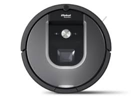 Vaccum Reviews The Best Robot Vacuums Of 2017 Pcmag Com