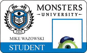 studying monsters university today heylazetiff