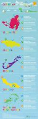 64 best caribbean travel u0026 tourism marketing images on pinterest