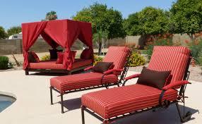 Metal Patio Furniture Clearance Furniture Modern Outdoor Patio Furniture Awesome Patio Umbrellas