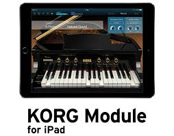 black friday digital piano news the new korg module and the updated korg gadget are now