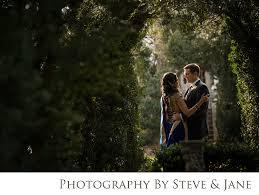 Wedding Photographers Dc Raspberry Plain Virginia Fine Art Wedding Washington D C