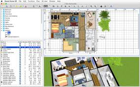 home design 3d ipad export sweet home 3d app ranking and store data app annie