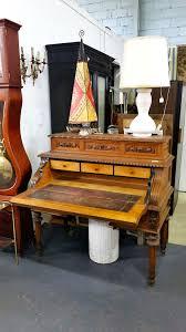 bureau antiquaire antiquités objets d déco 71 achat décoration et