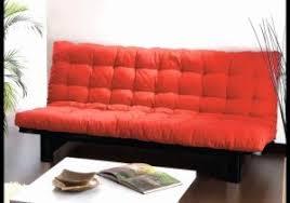 canap en kit ikea meuble fer forgé ikea awesome canape lovely canape en kit ikea hi