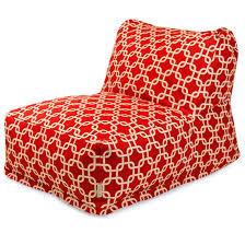 bean bags home furniture bean bag chairs majestic home goods