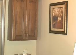Walmart Bathroom Storage by Bathroom Cabinets Bathroom Cabinet Over Toilet Walmart Bathroom