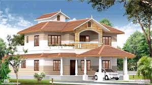 asian style house plans asian style home plans stunning house plans ideas amazing tropical