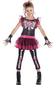 Scary Halloween Costumes Girls 18 Costumes Images Costume Girls