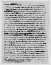 southern enlightenment reform and progress in jefferson u0027s virginia
