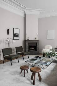 Stunning Interiors For The Home 182 Best Black U0026 White Rooms Images On Pinterest Interiors