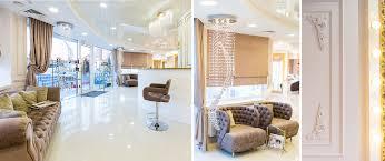 luxury beauty salon andrei cocieru chisinau 2016 marian