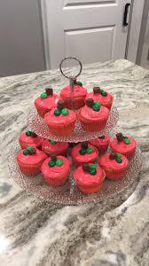 Gomi Cupcakes And Cashmere House Preppy Sue