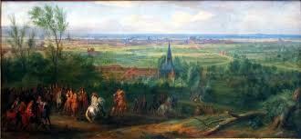 siege of lille file dijon der meulen siege de lille jpg wikimedia commons
