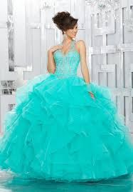 vizcaya quinceanera dresses beaded halter quinceanera dress by mori vizcaya 89144 abc fashion