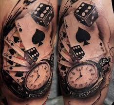 Tattoos For Guys - 25 best tattoos ideas on inspiration tattoos 3