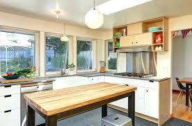 freestanding island for kitchen kitchen islands free standing folrana