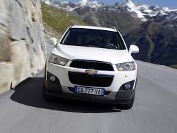 chevrolet captiva interior 2016 chevrolet captiva specs 2011 2012 2013 2014 2015 2016 2017