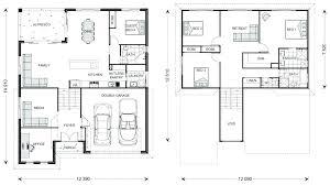 3 level split floor plans 3 bedroom single level floor plans archives propertyexhibitions info