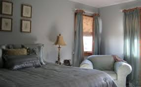 Grey Curtains On Grey Walls Decor The 26 Best Curtains That Go With Grey Walls Designs Chaos