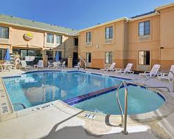 Comfort Inn Suites Airport Quality Inn U0026 Suites Dfw Airport Irving Tx Booking Com