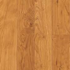Laminate Flooring Shaw Flooring Shaw Laminate Flooring Sensational Images Ideas Sl332