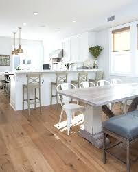 Wooden Breakfast Bar Stool Stools Ikea Wooden Breakfast Bar Stools Diy Bar Stool Chair