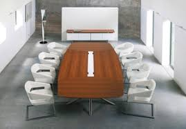 Office Meeting Table Conference Table All Architecture And Design Manufacturers Videos