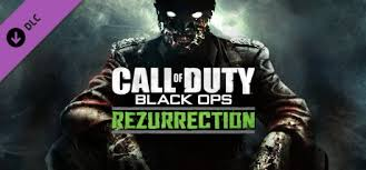 call of duty black ops zombies apk 1 0 5 call of duty black ops rezurrection content pack on steam