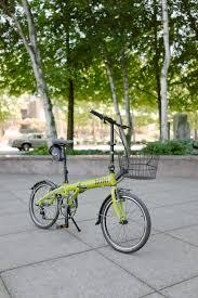mini folding bike u2014 minimally minimal