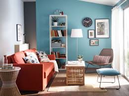 Space Coffee Table 15 Narrow Coffee Table Ideas For Small Spaces Living Room Ideas